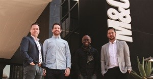 M&C Saatchi PLC acquires Levergy