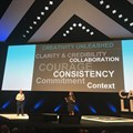 #CannesLions2017: Striving for real brand purpose