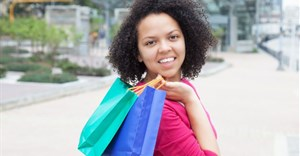 Consumer data assists with investment in Africa