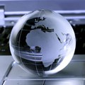.africa records 981 registrations during sunrise phase