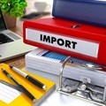 Anti-dumping duties are a complex balancing act