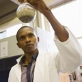 #YouthMonth: Entrepreneur has high hopes for castor oil producing company in Africa
