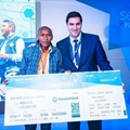 Tabech wins Seedstars Mozambique round