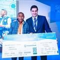 Tabech wins Seedstars Mozambique round