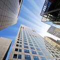 Understanding commercial lease deposits and how they work