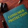 National Consumer Tribunal members appointed