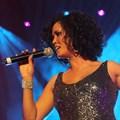 Nostalgia hits hard at The Whitney Houston Show