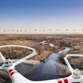 Longer wait for Kenyans to fly drones