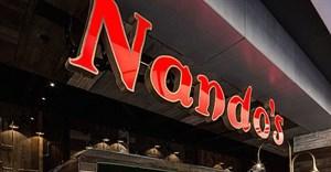 Imperial Sasfin Logistics wins Nando's contract