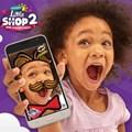 Checkers Little Shop adds an AR app