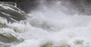 Rwanda: Musanze hydro power project to add 3.6MW to grid