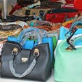China, Hong Kong top hubs for fake goods: Europol