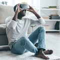 VR in travel and hospitality: Is it a fad?