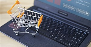 Nigerian start-up, Mastercard deliver cashless online shopping payment