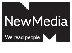 Bankmed chooses New Media as content partner