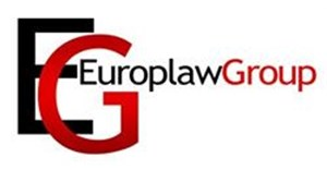 Europlaw Nigeria and Menes Konsult unveil polygraph and other business services in Africa