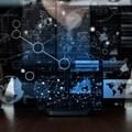 Data Sight addresses need for emerging market data, analysis