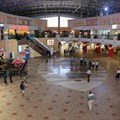 Game City Mall, Botswana