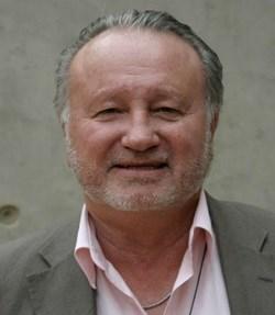 Paul Wilkins