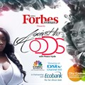 New Forbes Woman Africa show premieres this week