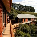 Rustic Homes changes ownership