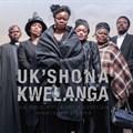 Uk'shona Kwelanga