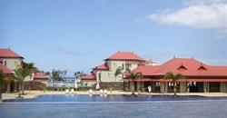 Mueslimuse via  - Hotel in Mauritius