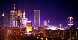 Echo Polska changes focus solely to retail property in Poland