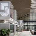 Silicon-on-Seine: world's biggest tech incubator opens in Paris