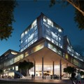 Arup provides multidisciplinary engineering services on Park Square project