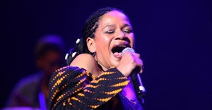 Don't miss out on these five performances at Jazztown this weekend