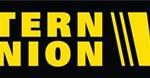 Mortimer Harvey wins Western Union social media account