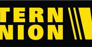 Mortimer Harvey wins Western Union social media account