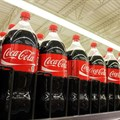 Coca-Cola commits to 30% BEE stake