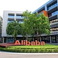China's Alibaba boosts stake in SE Asia online sales