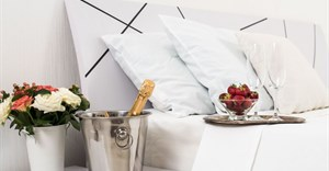 Hotel management: The balance between luxury and profit