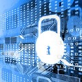 Global cyberattack source, motives unfold