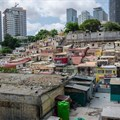 Luanda, Angola. © Fabian Plock via