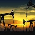 Losses loom in Kenya's stalled crude export plan