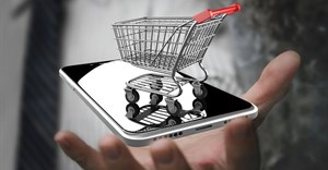 Nine e-commerce platforms taking Africa by storm