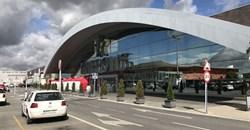 Vukile acquires portfolio of retail properties in Spain