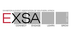 Industry experts to lead at EXSA's annual conference
