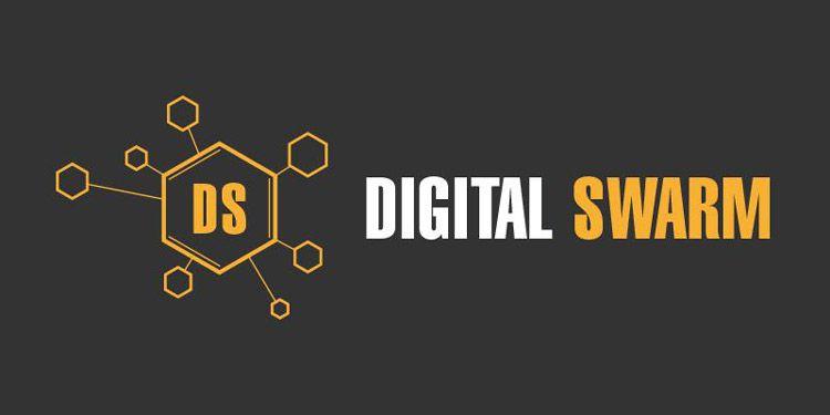 Digital Swarm, another successful digital marketing event in Durban