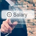 How to improve employee remuneration