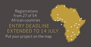 Africa Architecture Awards extends entry deadline