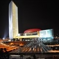 AccorHotels to open MGallery by Sofitel near African Union HQ, Addis Ababa
