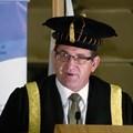 CUT inaugurates new vice-chancellor and principal