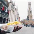 Why it's OK to charge tourists more for chips