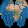 Pockets of promise: seven African countries to watch