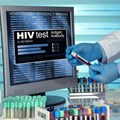 Partnership to boost HIV treatment